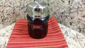 Thermos Product