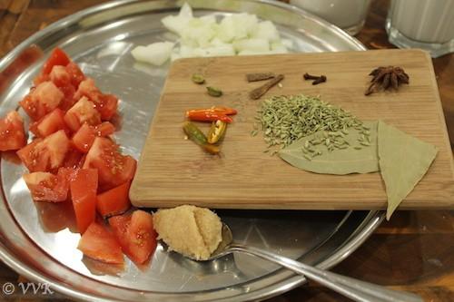 CoconutRiceIngredients1