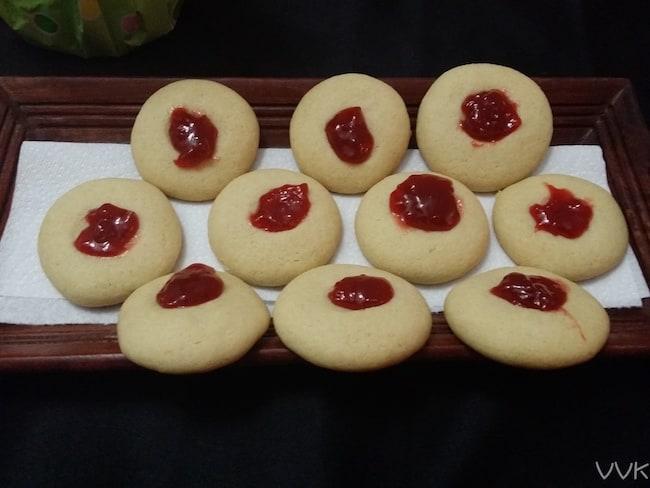 jamcookies