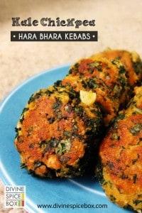 kale-chickpea-hara-bhara-kebab-copy