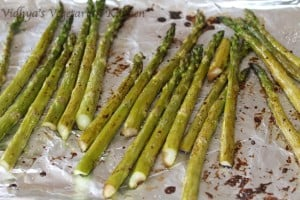 After20mtsBakingAsparagus