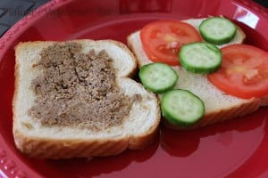 KolluThuvaiyalSandwich