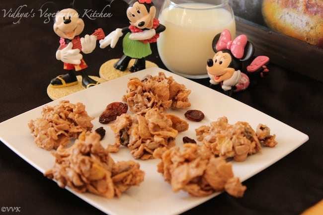 ChocoClusters2