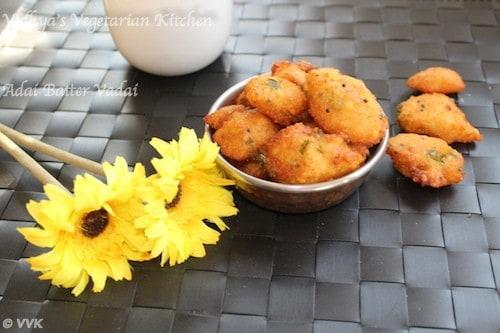 Navratri Archives - Vidhya's Vegetarian Kitchen