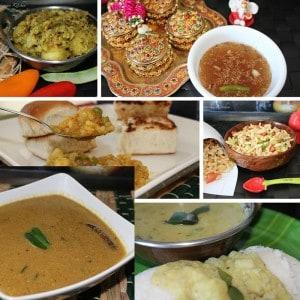 Week2- Indian States