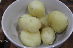 PeeledPotatoes