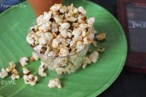 Popcornole2