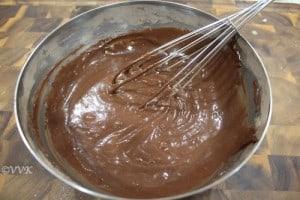 BrownieMix