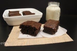 EgglessBrowniesFEature