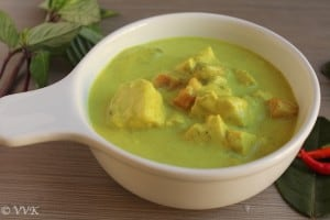 ThaiYellowCurry