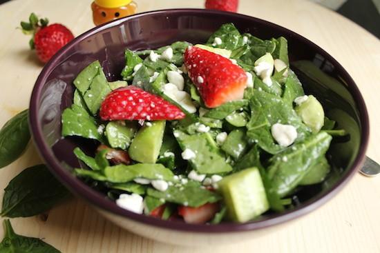 SpinachSalad3
