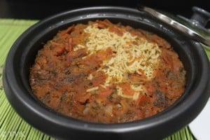 TomatoRice2