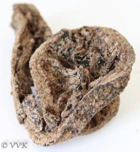 DriedCitron