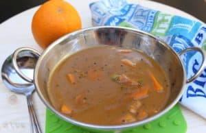 OrangePeelKuzhambu