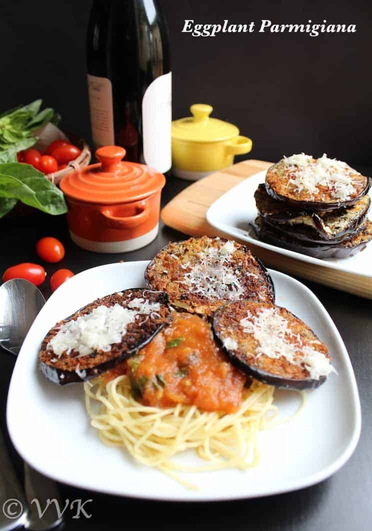 EggplantParmigianaFeature