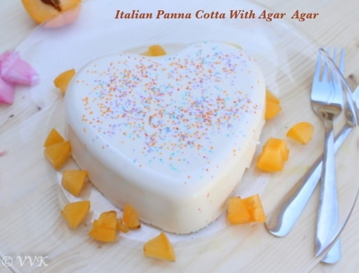ItalianPannaCotta