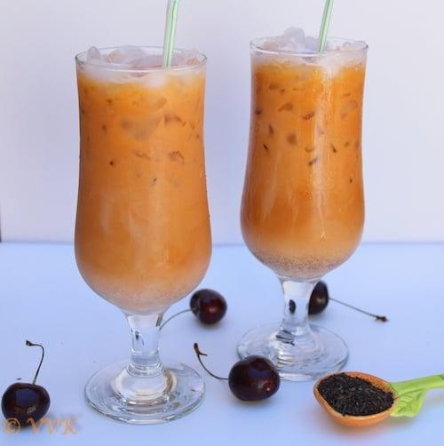 ThaiTeaRecipe