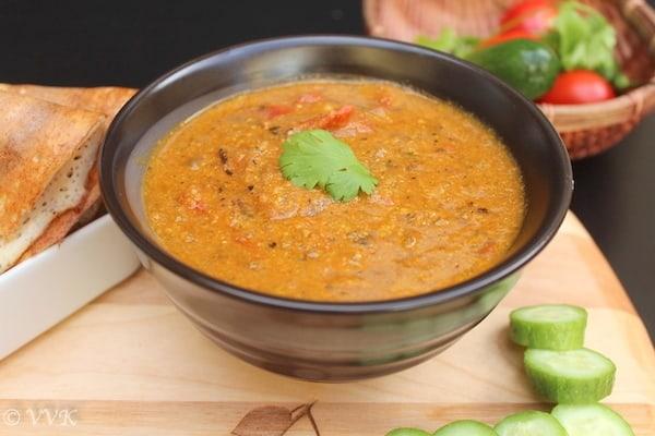 TomatoKurma