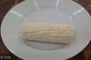 ButterCornStep1