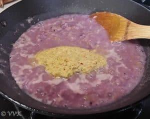 CabbageKootuStep2