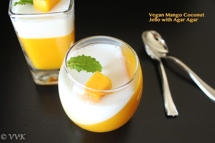 VeganMangococonutJelloFeature