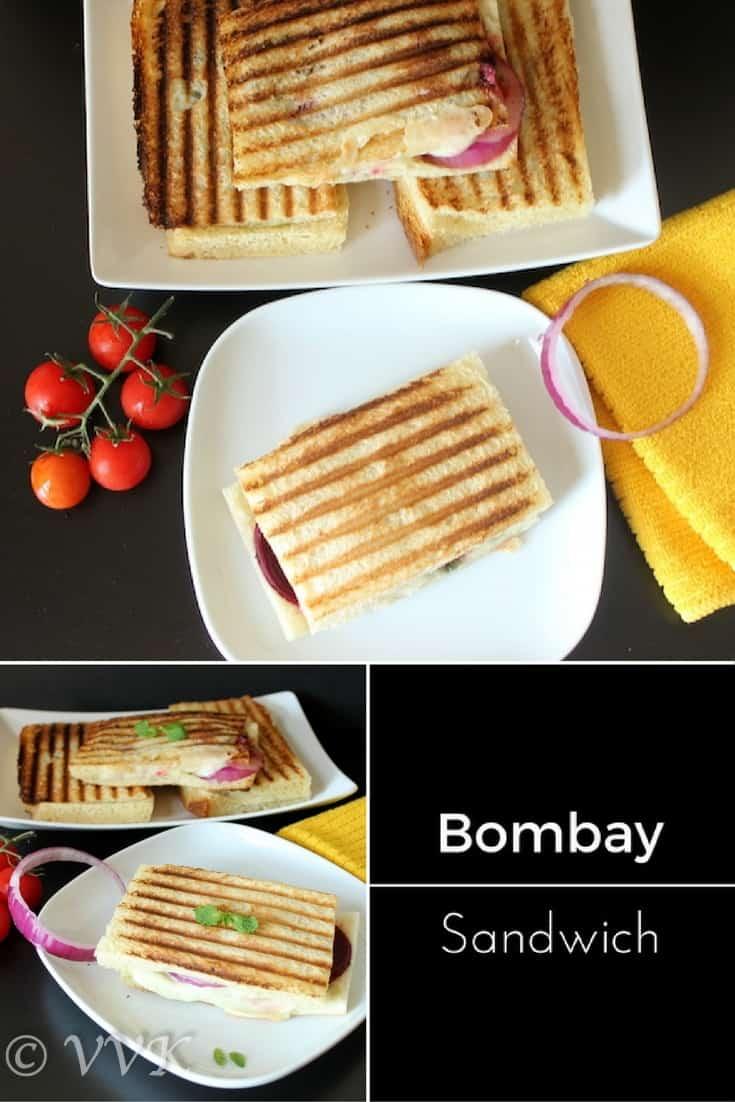 bombay-sandwich