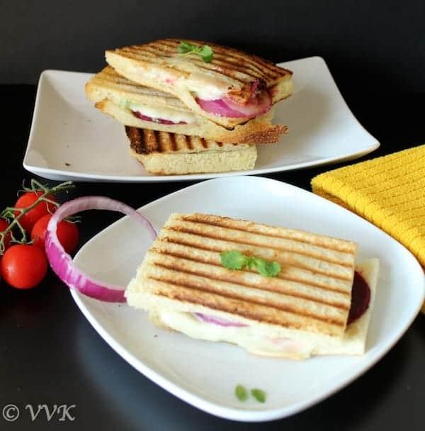 bombaysandwichfeature