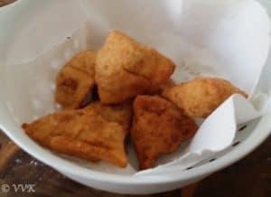 friedsamosas