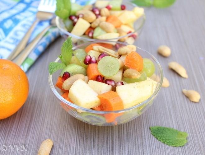 fruitvegetablechaatfeature