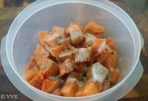 sweetpotatochaatstep1