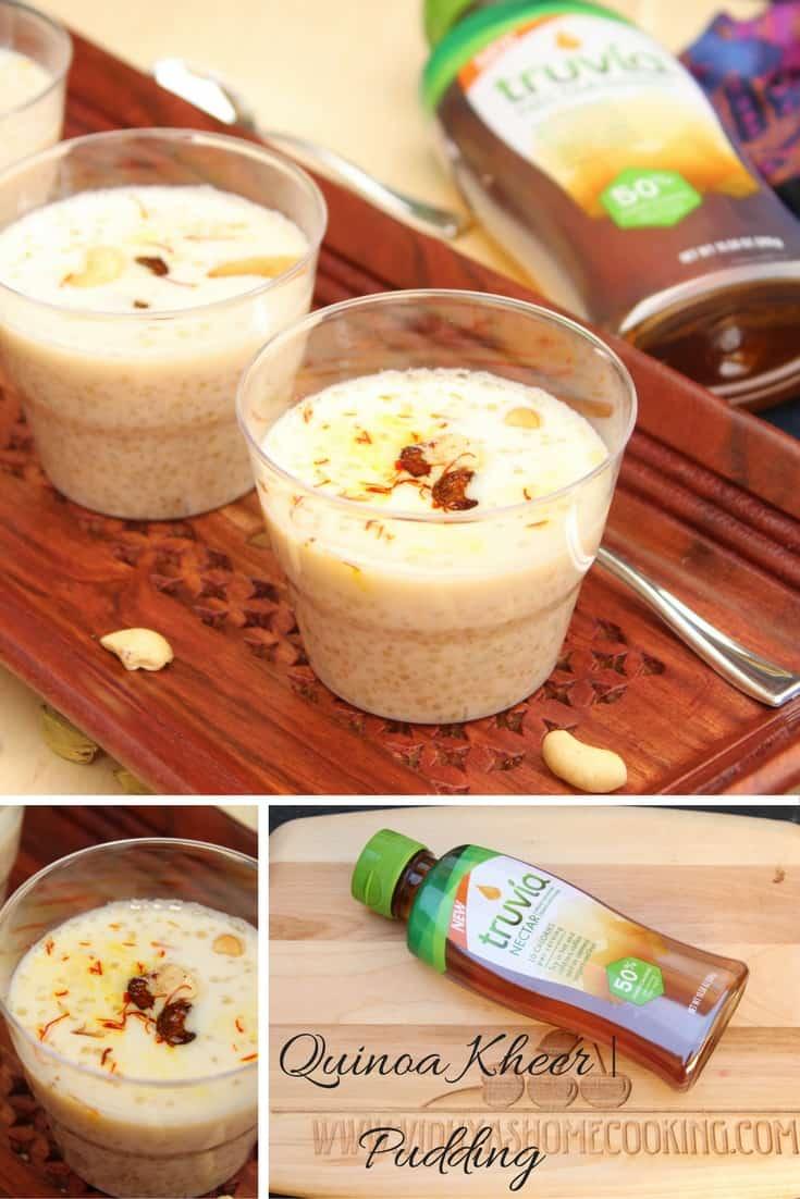 quinoa-kheer-pudding