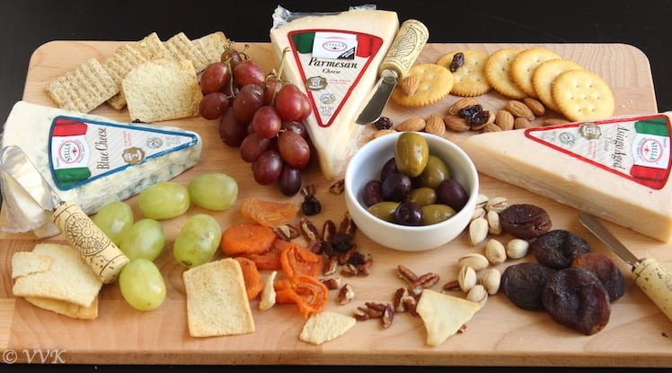 cheeseboardfeature