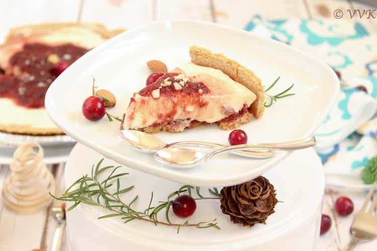 cranberrycheesecakefeature