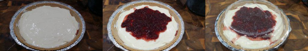 cranberrycheesecakestepset4