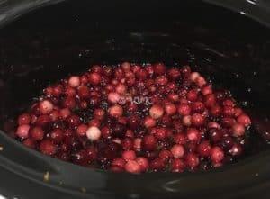 cranberrysaucestep2