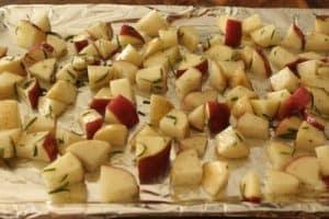 rosemarypotatoes3