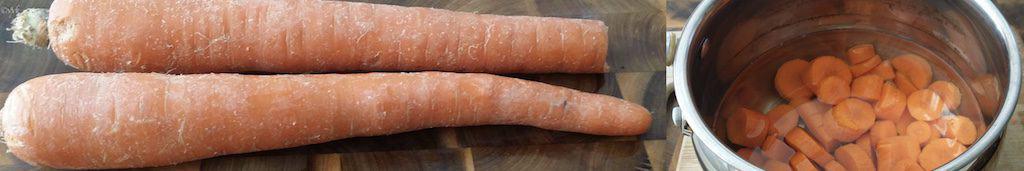 carrotpayasamstep1