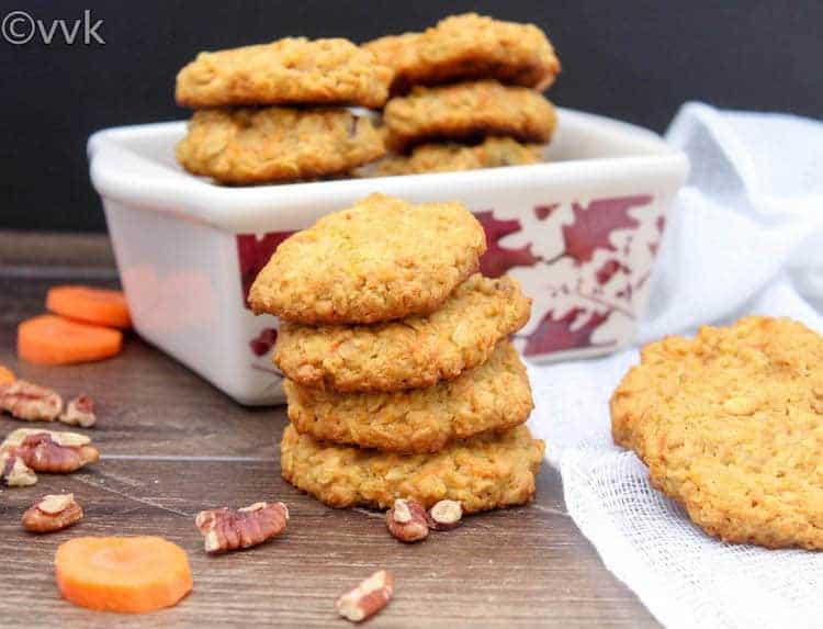 egglesscarrotcookiesfeature