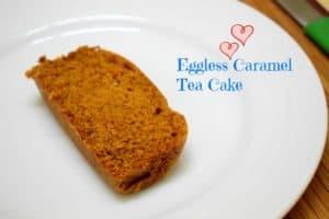 Eggless-Caramel-Tea-Cake-1