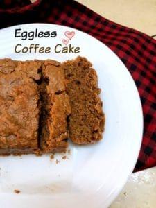 Eggless-Coffee-Cake-750x1000