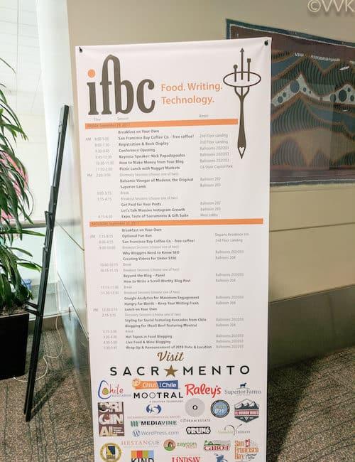 IFBC 2017 | Day 2