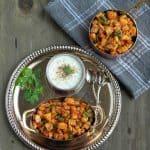idli biryani recipe